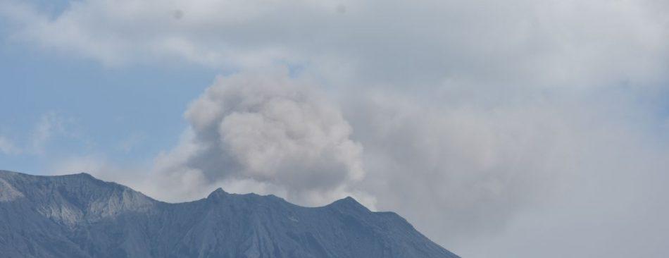 Kagoshima et Sakurajima (jour 8)